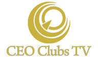 ceo-clubs-tv