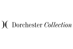 dorchester-collection