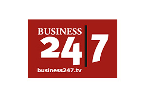 business-24