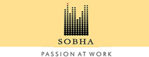 Sobha_Ltd_Logo