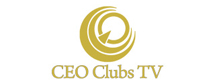 ceo-clubs-tv-1